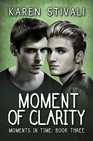 moment-of-clarity