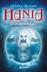 Hania: Il Cavalie...