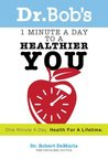 1 Minute a Day to...