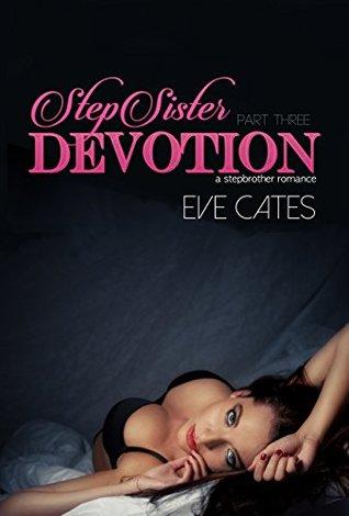 stepsister-devotion-iii