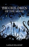 The Children of the Moon (The Girl In Between, #3)