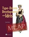 Type-Driven Devel...