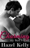 Charming my Best Friend (Fated #2)