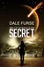 Secret (The Wexkia Trilogy,...