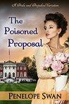 The Poisoned Proposal: A Pride and Prejudice Variation