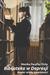 Biblioteka w Depresji. Koniec wieku niewinności