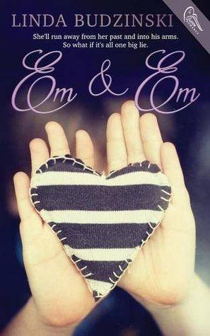 Em and Em