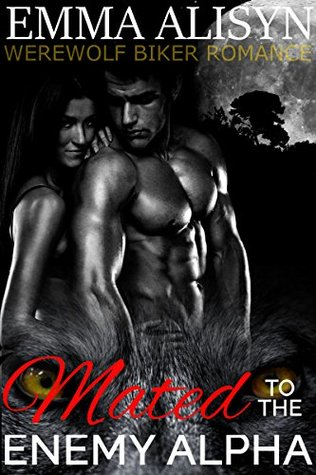 Have share, Free werewolf erotica Sweetheart