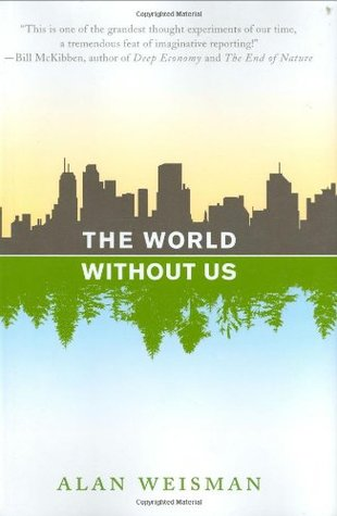 The World Without Us Epub