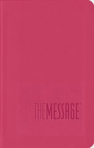 The Message, Compact Leather-look edition