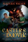 Casters of Doovik