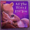 All the Ways I Love You (Tender Moments)