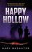 Happy Hollow by Gary Bargatze