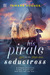 His Pirate Seductress (Love on the High Seas, #3)