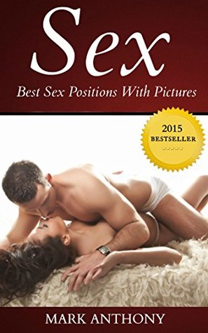Sex: Best Sex Positions For The Experimental Couple