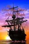 The Guardian Star's True Mark (The Guardian Star Series Book 1)