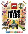 LEGO® Awesome Ideas