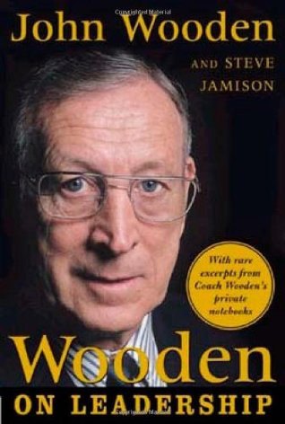 They Call Me Coach By John Wooden Pdf