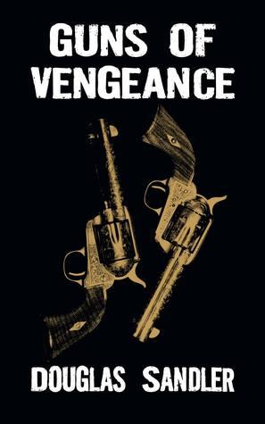 guns-of-vengeance