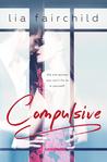 Compulsive (Liar, #1)