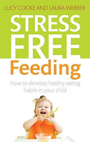 stress-free-feeding-how-to-develop-healthy-eating-habits-in-your-child
