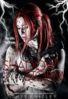 Shadowstorm (Storm Chronicles, #4)