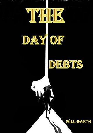 detective-book-the-day-of-debts