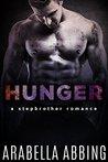 Hunger by Arabella Abbing