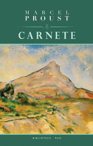 Carnete