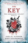 The Key by Mats Strandberg