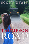 Thompson Road