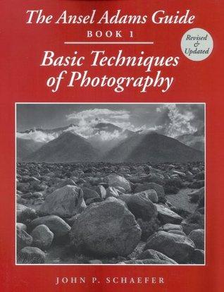 Basic Photography Book Pdf