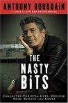 The Nasty Bits: C...