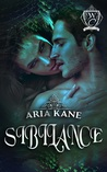 Sibilance by Aria Kane