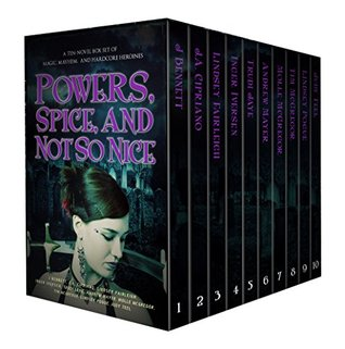 powers-spice-and-not-so-nice-a-ten-novel-box-set-of-magic-mayhem-and-awesome-heroines