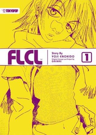 flcl-volume-1-v-1