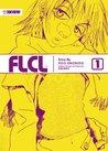 FLCL Volume 1 (v. 1)