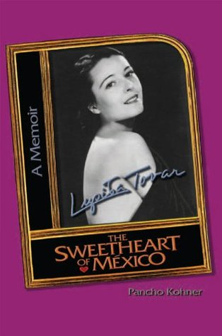 Lupita Tovar: The Sweetheart of Mexico