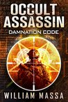 Damnation Code (Occult Assassin, #1)