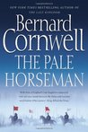 The Pale Horseman by Bernard Cornwell
