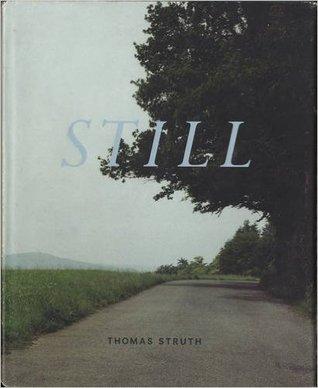 Thomas Struth, Still