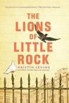 The Lions of Litt...