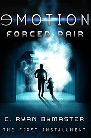 eMOTION: Forced Pair (Fifth and Dent #1)