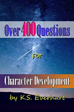 over-400-questions-for-character-development