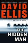 The Hidden Man (Jason Kolarich, #1)