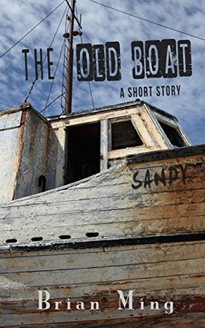 the-old-boat-a-short-story