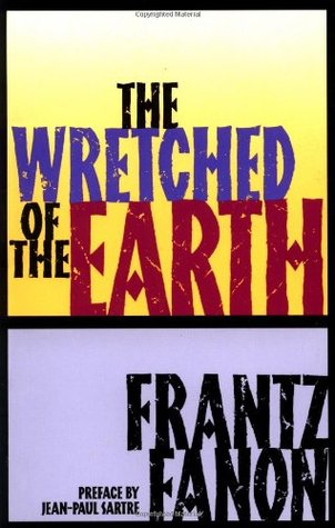 wretched-of-the-earth