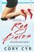 Rug Burns by Cory Cyr