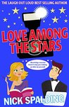 Love Among The Stars (Love... #4)