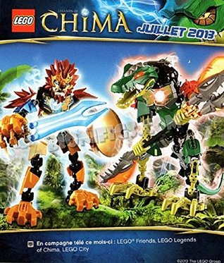 The NEW (2015) Complete Guide to: LEGO Legends of Chima Speedorz Game Cheats AND Guide Tips & Tricks, Strategy, Walkthrough, Secrets, Download the game, Codes, Gameplay and MORE!